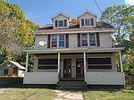1405 Crane St # 7, Schenectady, NY