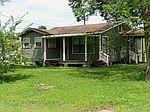 279 Ash St, Hardin, TX