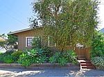 4369 Witherby St, San Diego, CA