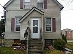 712 Badger Ave # LWR, South Milwaukee, WI