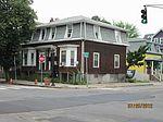 336-338 Western Ave, Cambridge, MA