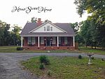 115 Bear Creek Rd, Quincy, FL