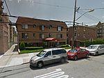 1910 Avenue V APT 3A, Brooklyn, NY