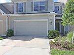 8348 Copperwood Ln, Jacksonville, FL