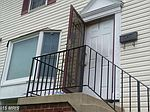 4730 6th Pl NE, Washington, DC