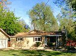 4555 Deer Creek Ave, Shasta Lake, CA
