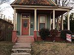 2076 Carr Ave, Memphis, TN