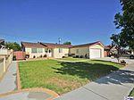 1648 S Santa Fe Ave, Glendora, CA