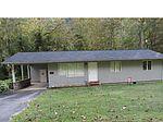 4016 Huff Creek Hwy, Davin, WV
