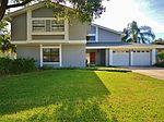 14813 Saint Ives Pl, Tampa, FL