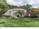 1013 Ashley Rd, West Chester, PA