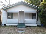 1233 37th Ave, Gulfport, MS