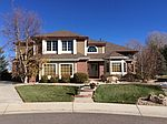 9126 Cromwell Ln, Highlands Ranch, CO