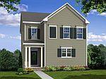 9030 Tuckerbrook Ln # 7LMHN7, Johns Creek, GA