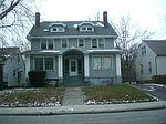 13081 Cedar Rd # 13083, Cleveland Heights, OH
