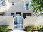 25508 Schubert Cir APT A, Stevenson Ranch, CA