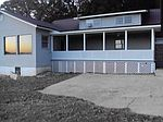 177 Powell St, Bellwood, AL