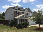 8032 Atamasco Cir, Raleigh, NC