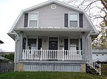 539 S 5th St, Hamburg, PA