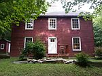 9 Pepper Hill Rd # 0, Holmes, NY