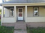 1325 M Ave, New Castle, IN
