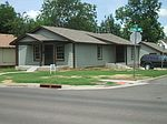 401 N Flood Ave, Norman, OK