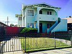 2165 Olive Ave, Long Beach, CA