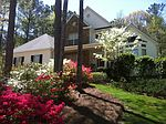 195 Jefferson Woods Dr, Peachtree City, GA