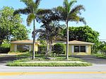1600 NE 56th St, Fort Lauderdale, FL