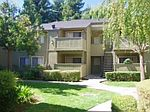 55 Valle Vista Ave, Vallejo, CA