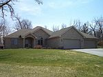 7609 Brookes Way Ln, Cherry Valley, IL