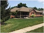 100 Overland Ct, Noblesville, IN