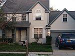 6825 Bretton Cir, Indianapolis, IN