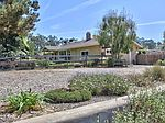 6970 Long Valley Spur, Castroville, CA