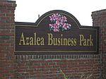 0 Azalea Park Ct, Semmes, AL