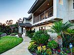 167 Canada Sombre Rd, La Habra Heights, CA
