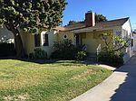 13706 Walnut St, Whittier, CA