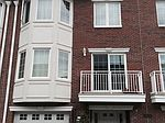 12047 5th Ave # 1, College Point, NY