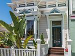 816 Dolores St, San Francisco, CA
