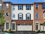 1605 Pointe View Dr, Mars, PA