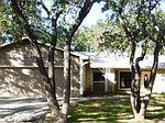 11 Pebblebrook Ln, Wimberley, TX