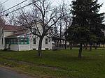 539 W Ames Rd, Canajoharie, NY