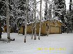 1730 Persinger Dr, North Pole, AK