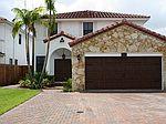 1026 NW 99th Ct, Miami, FL