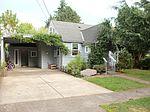 11654 SE 31st Ave, Milwaukie, OR