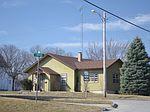 310 N Main St, Gallatin, MO