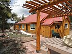 72 Village View Ln, Red Feather Lakes, CO