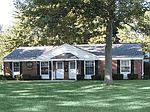 139 W Satin Street Villa, Jefferson, OH