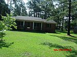 1409 11th St SW, Moultrie, GA