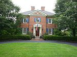 4263 Olmsted Rd, New Albany, OH